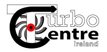 Turbo Centre Ireland